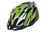 Bicyclette de sûreté emballant le casque pour l'adulte (VHM-031)