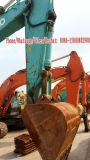 Machines utilisées de Kobelco Sk350 d'excavatrice à vendre