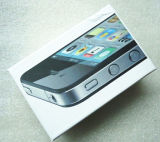 iPhone4s 각자 Defense High Voltage Stun Gun 또는 Shocker/각자 방어