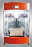 中国のAluminium Profileのための高品質Powder Coating Equipment
