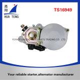 24V 5.5kw Denso Starter für Iveco-Motor Lester 32958