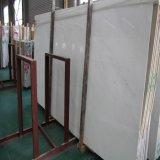 Pulido Grecia Ariston White Marble Tile (JY-M007) para Suelo / pared