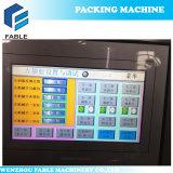 In Essig eingelegte Nahrungsmittelplastiktasche-füllende Hohlraumversiegelung-Maschine (FA-V6-200)