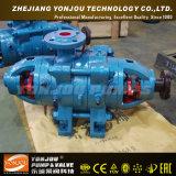 Horizontale mehrstufige zentrifugale Wasser-Pumpe