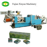 High Performance Low Price Pocket Tissue Paper Making Machine