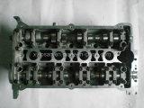 Asamblea de culata para Mazda B5/F2 F8/R2/RF/nosotros Wl