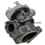 K03-017 Turbo 53039880017 53039700017, 5303-970-0017 для Audi A6/S4 с Ajk, Bes, двигатель Agb