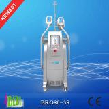 Máquina de congelação do Cellulite de Coolshape (BRG80)