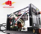 Mma-160 het ARC Inverter MMA Welding Machine van Hot Sale 140A IGBT gelijkstroom
