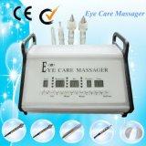 Equipo de la belleza del salón para el Massager del cuidado del ojo