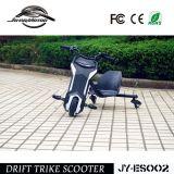 Preiswerte Kind-elektrischer drei Rad-Roller für Verkauf