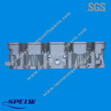 Blank 908761 Zylinderkopf für Ford-Förster