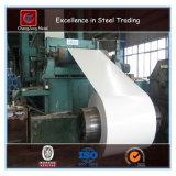 Enroulement en acier enduit par zinc d'IMMERSION chaude (CZ-C02)