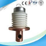 Tubo de radiografía de cerámica industrial modificado para requisitos particulares 250kv