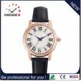Uhr-Legierungs-Kasten-Uhr der gute Qualitäts2016 (DC-023)
