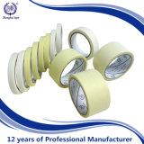 Лента для маскировки прилипателя сертификатов SGS OEM