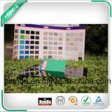 Decoratieve Mat van uitstekende kwaliteit polijst de Deklaag van het Poeder van de Kleur Ral