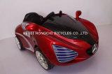 Brinquedos infantis, carro elétrico infantil, passeio no carro (HC-BZ866)