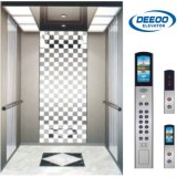 [ديوو] مباشرة [فكتوري بريس] داخليّة مسافر مصعد مصعد