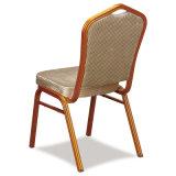 يكدّس فندق عرس مأدبة كرسي تثبيت