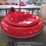 Автомобиль UFO Funfair дистанционного управления Bumper