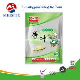 Составные приправа/специи упаковывая мешки