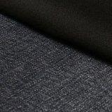 De Stof van het Denim van Spandex van de katoenen Viscose van de Polyester voor de Jeans van Mensen