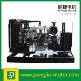 Diesel chaud de groupe électrogène des ventes 10kVA-2000kVA d'OIN de la CE