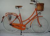 700c Alloy 3 Speed holländisches Bicycle für Lady (AYS-700C-11)