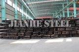 Fasci saldati di H per la struttura d'acciaio