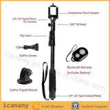 Tendiendo los productos calientes Bluetooth original Yunteng 1288