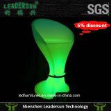 Muebles a prueba de mal tiempo Ldx-C14 de Leadersun LED