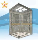 AC управляет безопасным селитебным ценой лифта