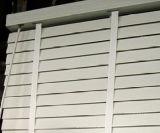 Stab Tilter Tape Ladder Interior Decorative Horizontal Venetian Blinds PVC-50mm