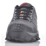 Напольные ботинки L-7264