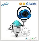Oortelefoon van de Hoofdtelefoon van Bluetooth de Stereo Draadloze Handsfree