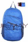Мешок повелительниц Backpack школы водоустойчивый