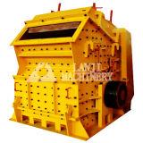 Energiesparender Prallmühle-Kalk-Stein mit Qualität
