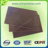 Polyimide elektrischer IsolierungPressboard