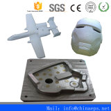 최신 판매! ! Fish Box Styrofoam Mould Making/EPS Mould를 위한 EPS Mould