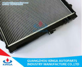 Après radiateur automatique Pajero V33'92-96 Dpi du marché : 1504 2071
