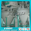 13 Years를 가진 가축 Feed Pellet Mill Processing Production Line