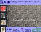 2016の熱い販売によって/Laminating薄板にされる/Lamination PP Spunbond Nonwovenファブリック(NO. A2G009)