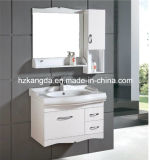 PVC 목욕탕 Cabinet/PVC 목욕탕 허영 (KD-310B)