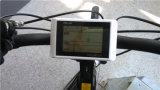 Классицистический Bike горы Ce 36V 250W электрический