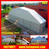 ألومنيوم دائم خيمة بنية لأنّ مستودع خيمة عرس خيمة