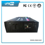 Reines Sine Wave Inverter Ideal Star Series 300W-1000W