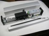 Chiudiporta automatico elettrico di Veze con il braccio di spinta (SW100)