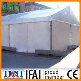 أثاث لازم خارجيّة صناعيّ خيمة مستودع خيمة ظلة