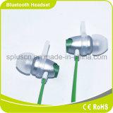 Fone de ouvido sem fio de Bluetooth do esporte da em-Orelha do Neckband para telefones móveis